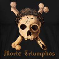 Design ~ Death Triumphs!