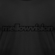 Design ~ Blackout mellowvision