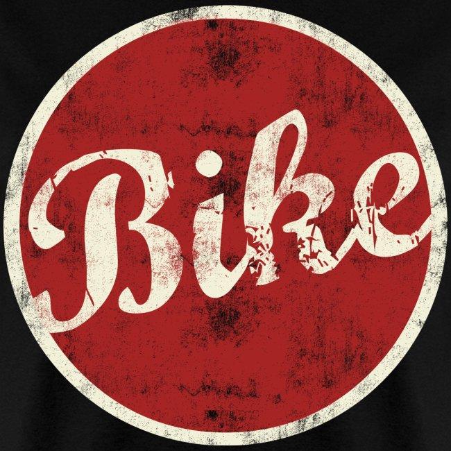 Label Bike