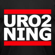 Design ~ URO2 NING