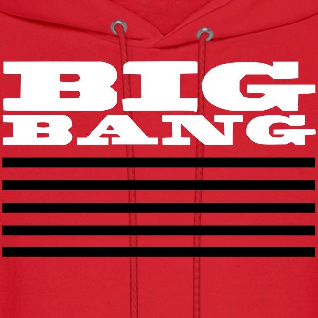 Big Bang MADE