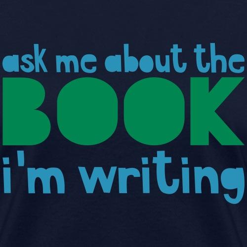 Ask Me...