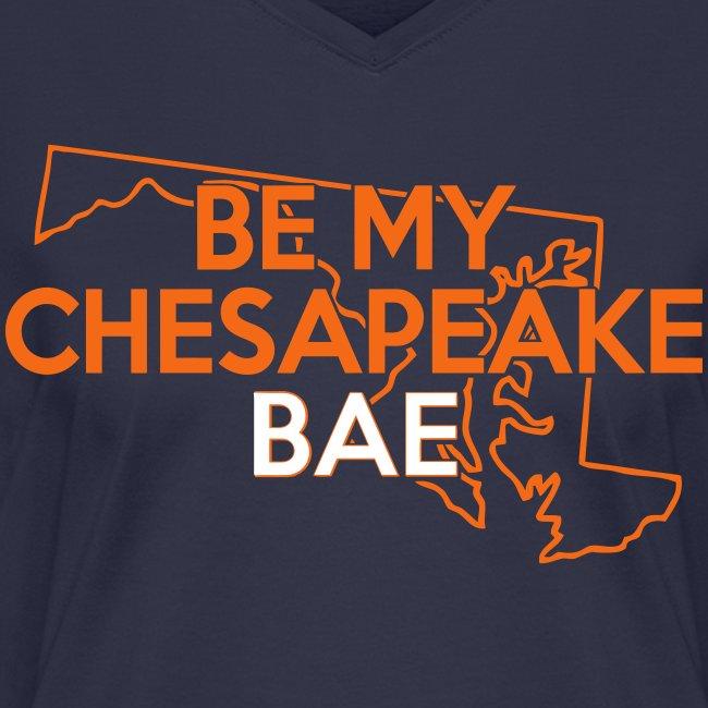 Chesapeake BAE