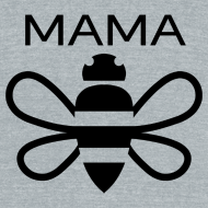 Design ~ Mama Bee Tee