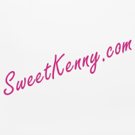 Design ~ SweetKenny Mouse Pad