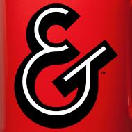 Design ~ And Coffee Mug!