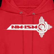 Design ~ New NM-ISM Sweatshirt