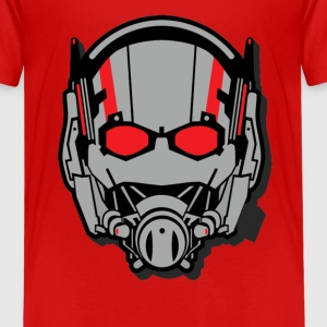 mask - Kids' Premium T-Shirt
