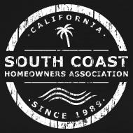Design ~ Men's Shirt (Weathered Logo)