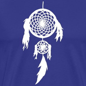 Dream catcher T-Shirts - Men's Premium T-Shirt