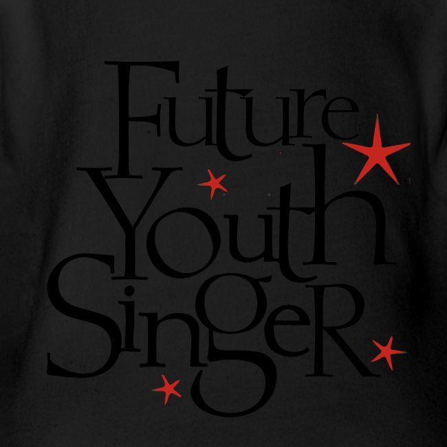 Future Youth Singer