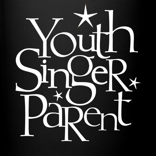YSC Parent Mug