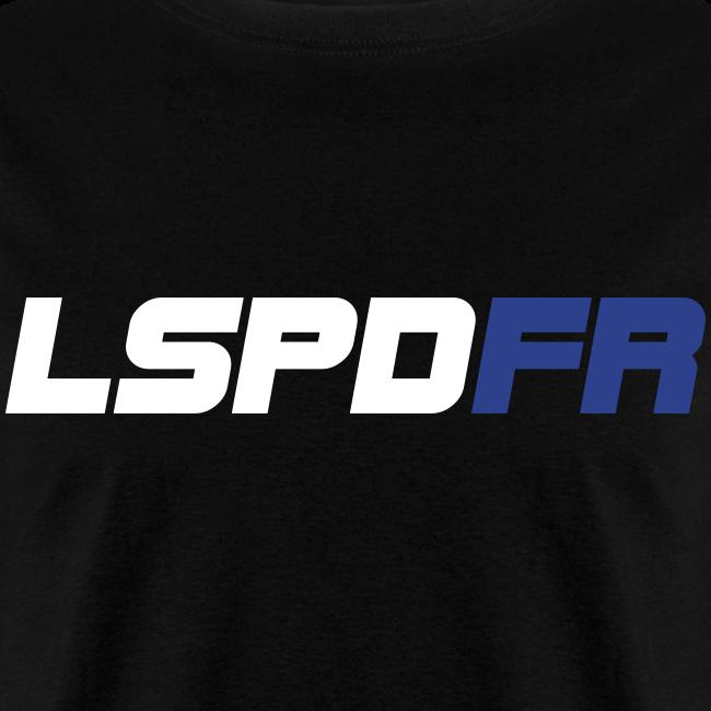 LSPDFR