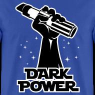 Design ~ Dark power flex