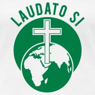 Design ~ LAUDATO SI