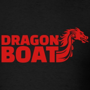 Dragon Boat T-Shirts - Men's T-Shirt