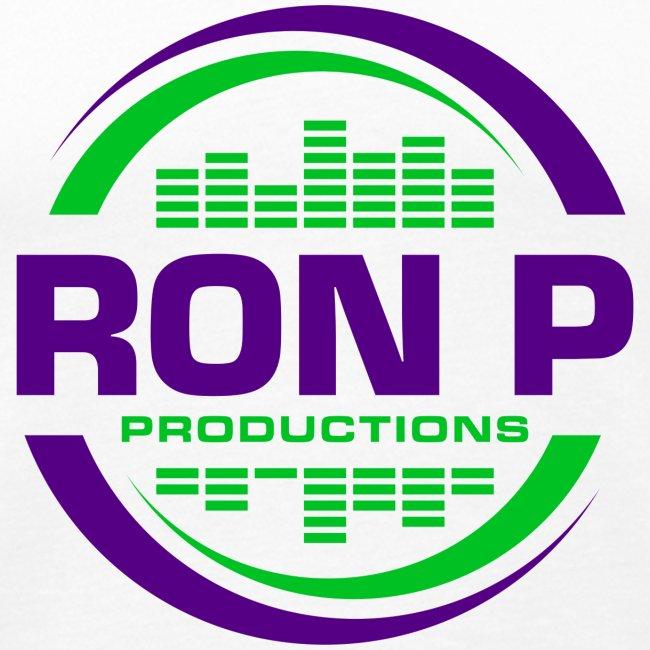 Ron P Men's Tank Top