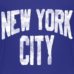 Imagine Classic NYC New York City Kids' Shirts - Kids' Premium T-Shirt