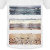 Untitled10.png - Men's T-Shirt by American Apparel