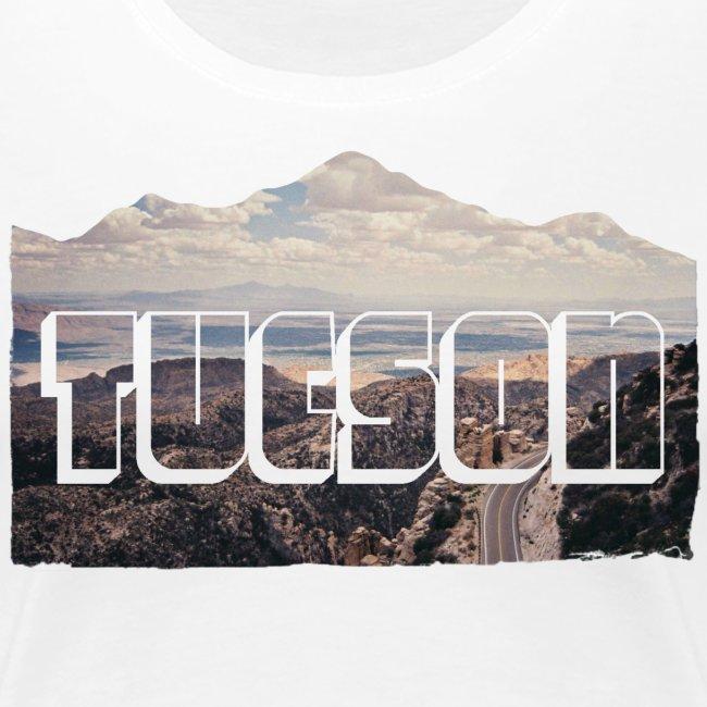 Tucson - WOMENS