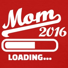 Mom 2016 Women's T-Shirts
