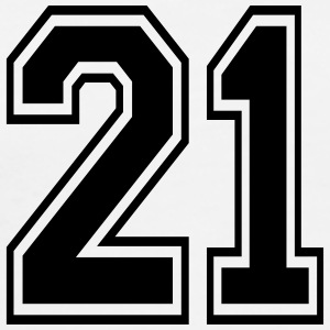 Number 21 t Shirts in addition Digital Tree Silhouette Numbers 5318648 furthermore Stock Photos Bw Digits Background Image30238443 besides Stock Photo Funny Cartoon Numbers 4 Background besides Tech Backgrounds Free Abstract Designs. on grunge numbers