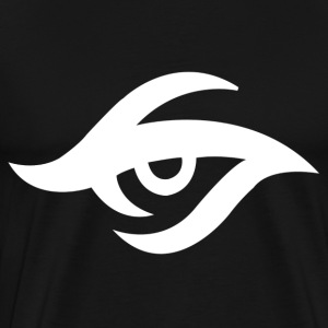 Team Secret - Men's Premium T-Shirt