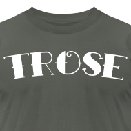 Design ~ The Trose