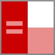 Design ~ Texas Equality