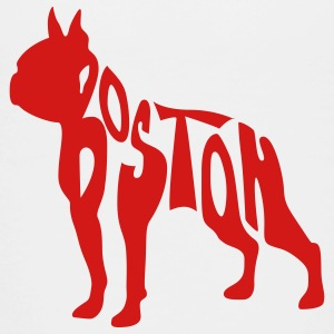 Boston Terrier Baby & Toddler Shirts - Toddler Premium T-Shirt