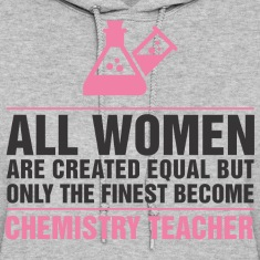 Finest Become Chemistry Teacher