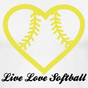 softball long sleeve shirts spreadshirt