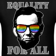 Design ~ EQUALITY FOR ALL