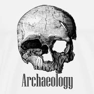 Design ~ Skull Power