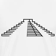 Design ~ The Pyramids