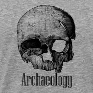 Design ~ Skulls Tee