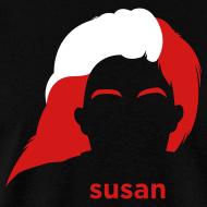 Design ~ [susan_sontag]