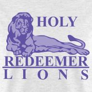 Design ~ Holy Redeemer