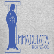 Design ~ Immaculata