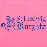 Design ~ St Hedwig