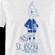 Design ~ St Joseph
