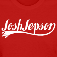 Design ~ JoshJepson GAMER (Girls)