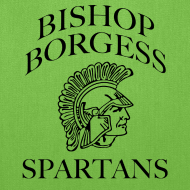 Design ~ Bishop Borgess