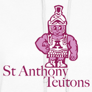Design ~ St Anthony