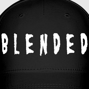 BLENDED by Non Niche Caps - Baseball Cap