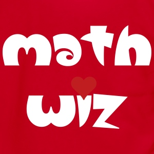 Math Wiz Zip Hoodies & Jackets - Unisex Fleece Zip Hoodie by American Apparel