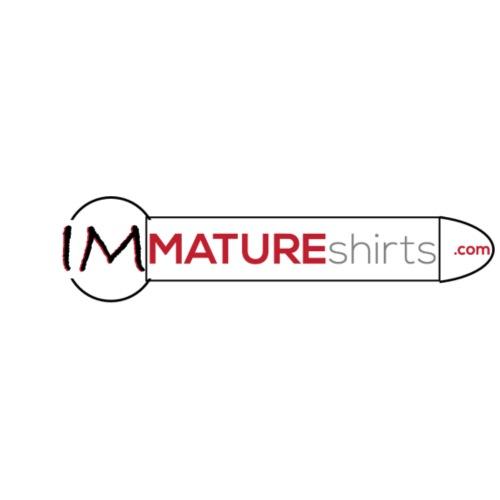 ImmatureShirts.com