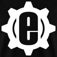 Design ~ E Tee Men