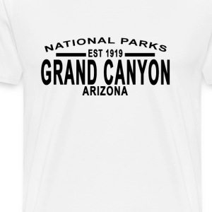 grand canyon single gay men Splash through the whitewater of the grand canyon while rafting with a lively gay and 2012: $2,880: a trip for gay men july 4 and the single supplement.