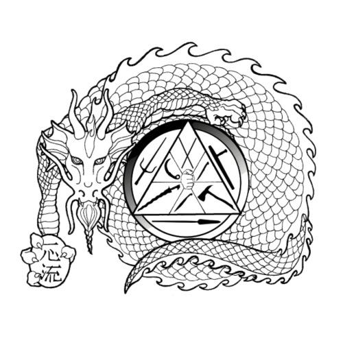 dragon_bw_for_web_orig